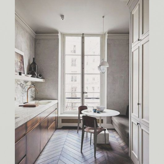 small-kitchen-04