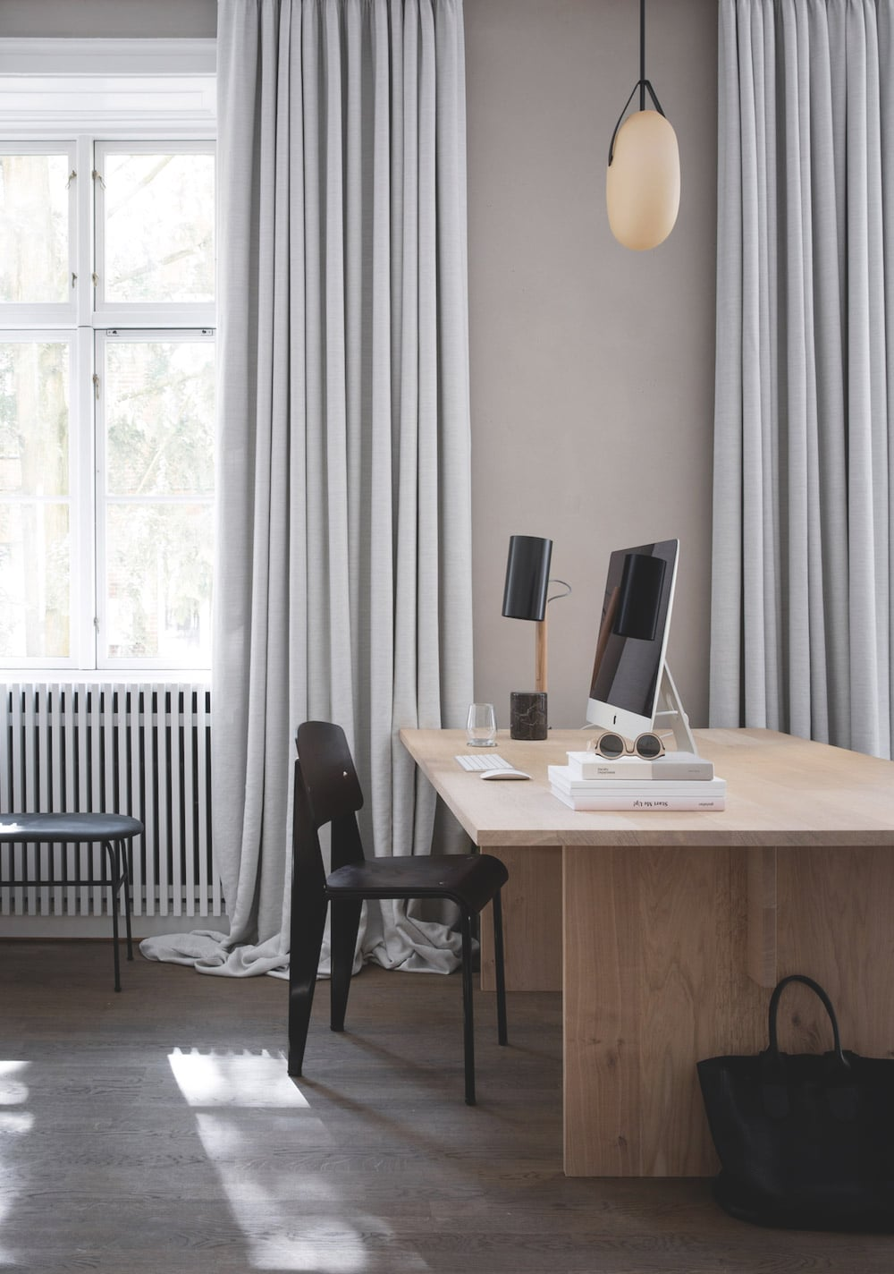 healthy_home_office