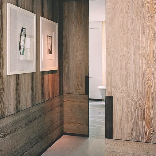 interior-design-with-wood-03