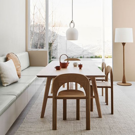 dining-room-design-small-spaces