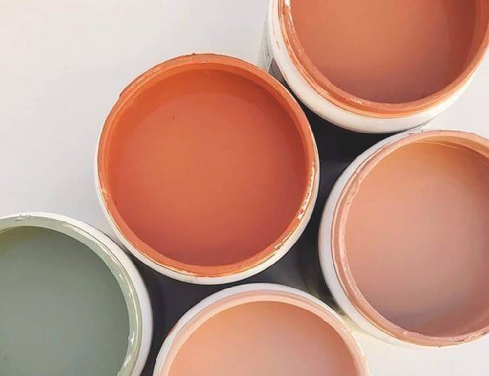 eco-friendly-non-toxic-paint-sustainable-home