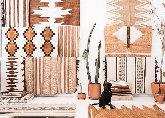 non-toxic - sustainable-rugs 01