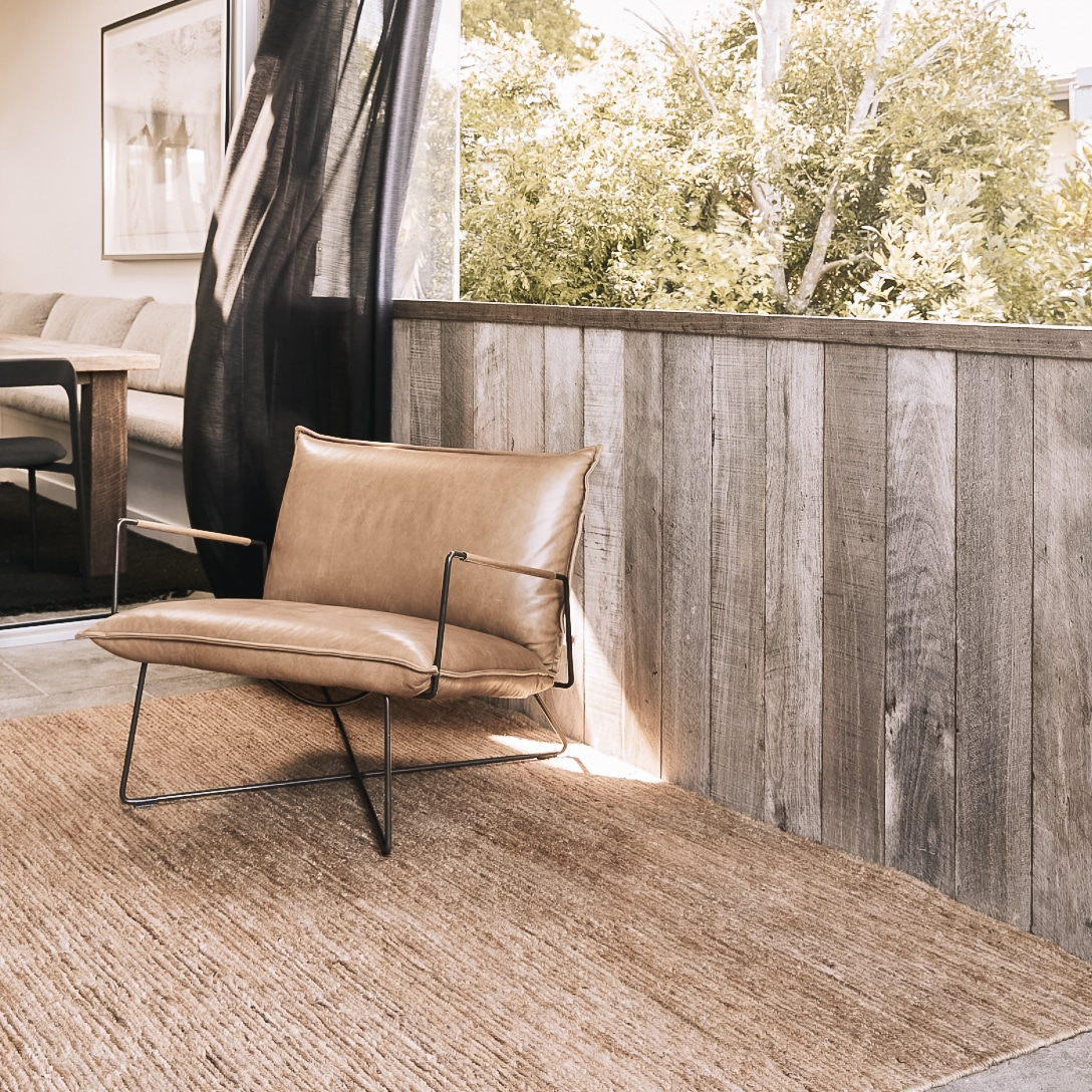 non-toxic - sustainable-rugs 02