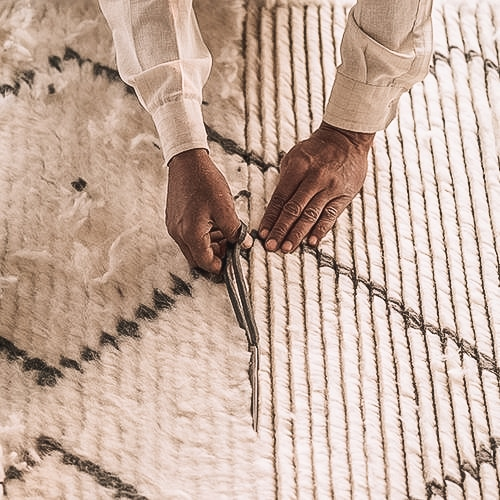 non-toxic - sustainable-rugs 04