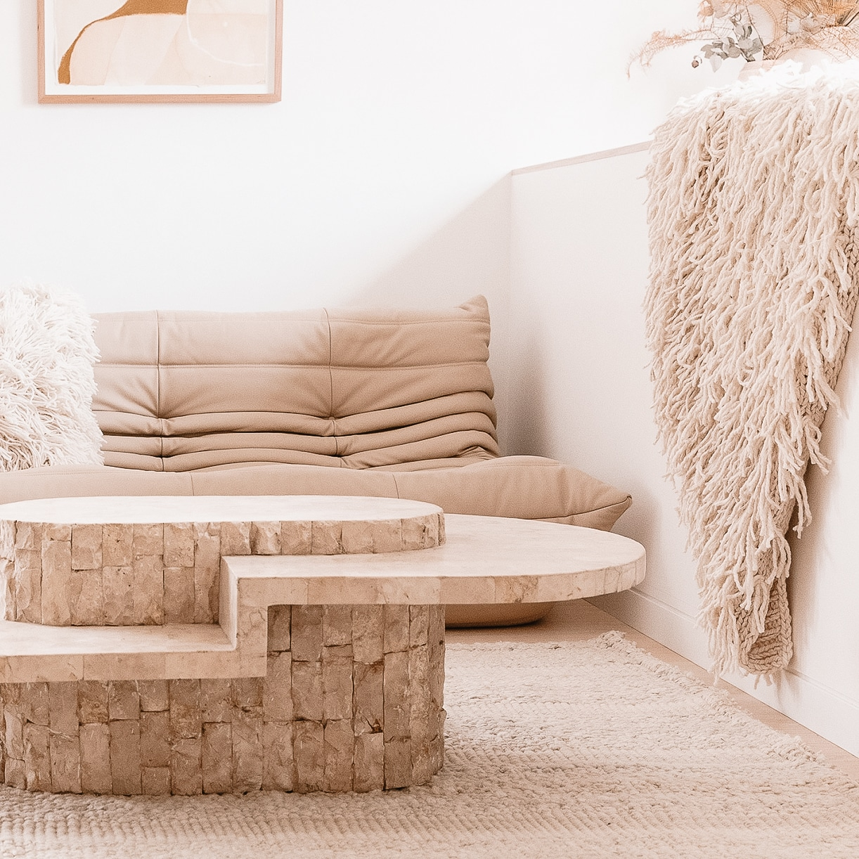 non-toxic - sustainable-rugs 05