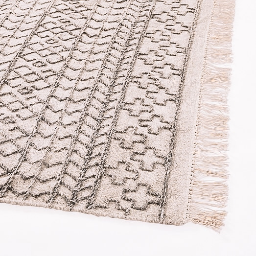 non-toxic - sustainable-rugs 08