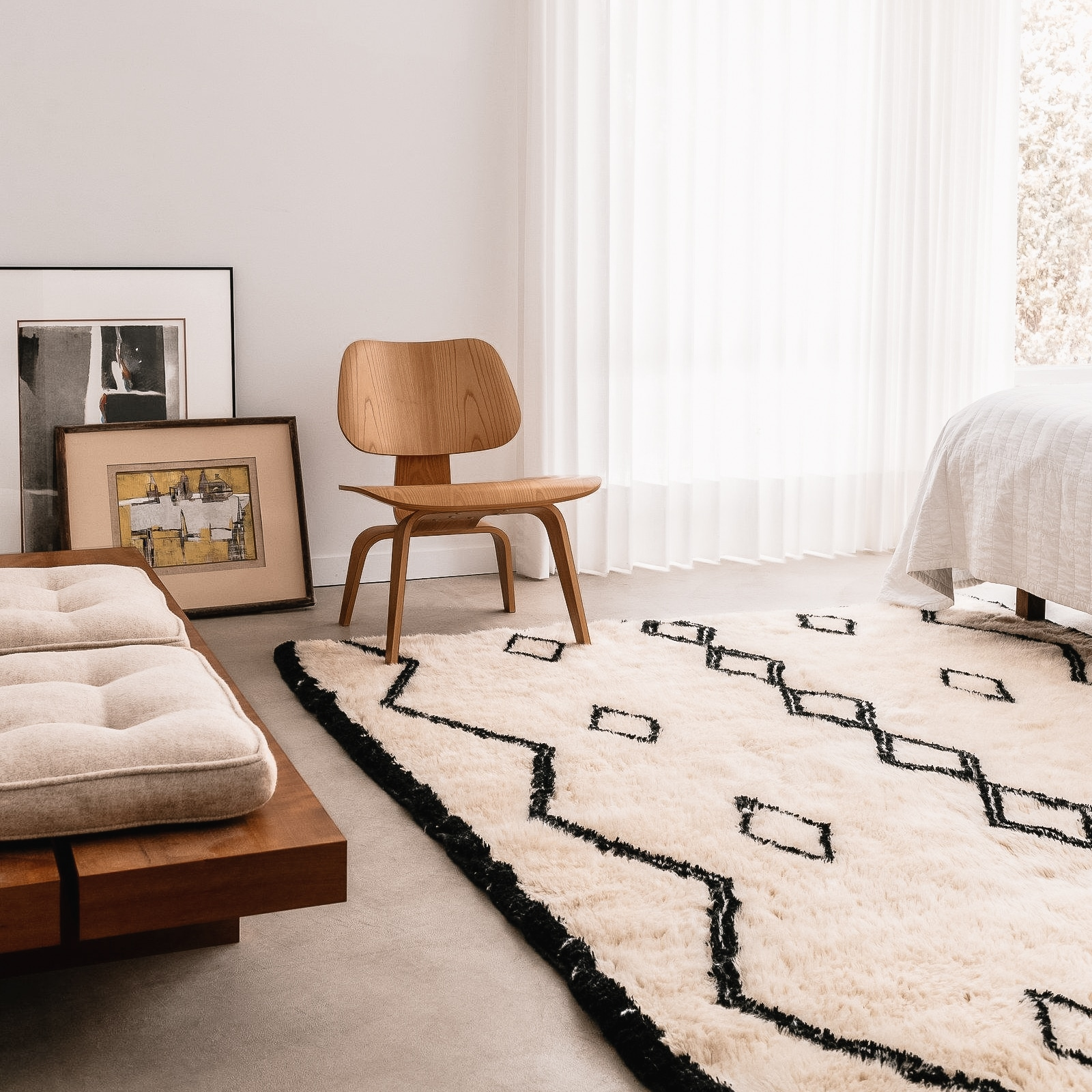 non-toxic - sustainable-rugs 09
