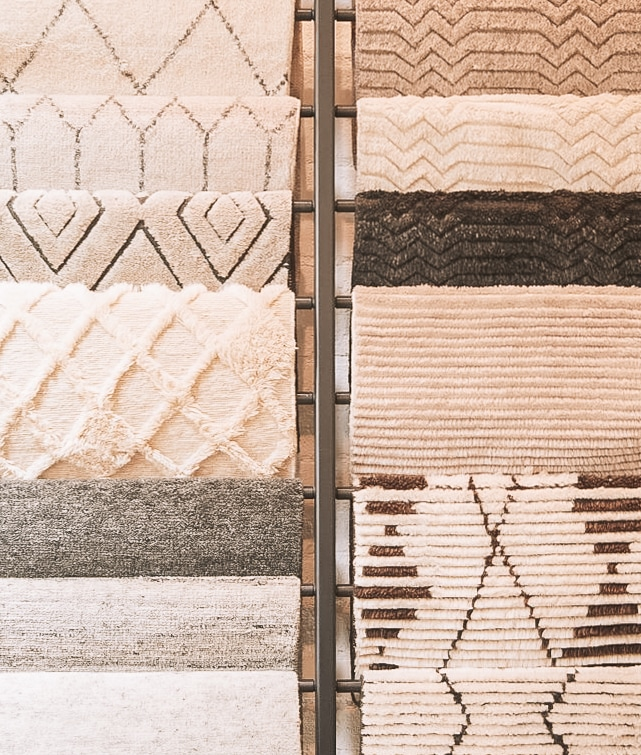 non-toxic - sustainable-rugs-16