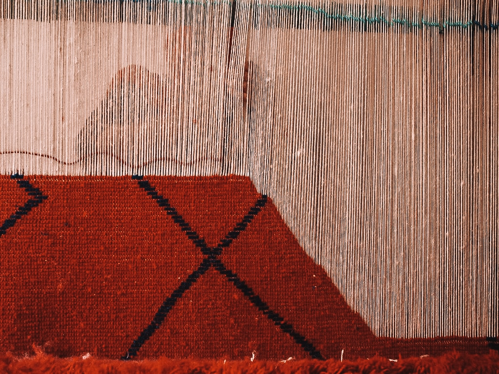 non-toxic - sustainable-rugs-19