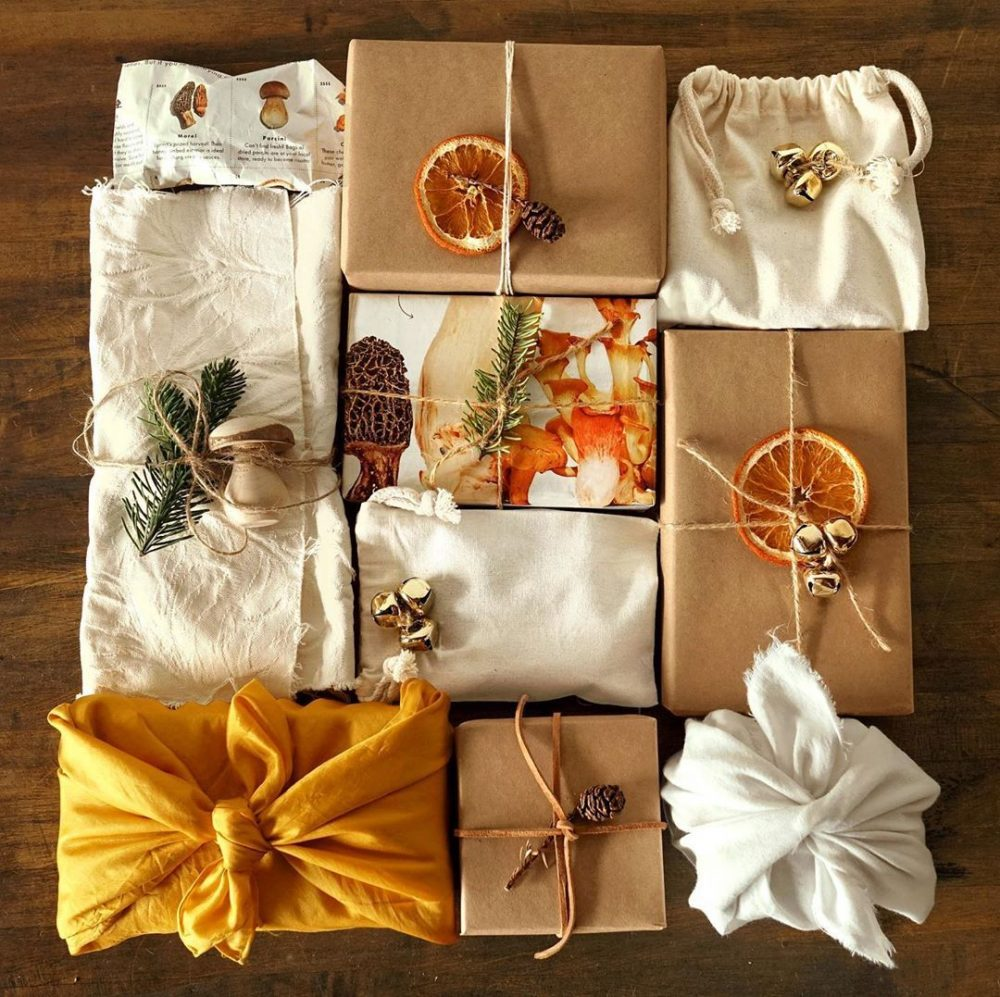 sustainable-gift-wrapping-01