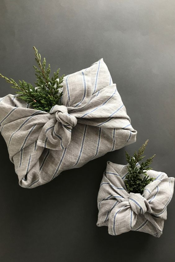 sustainable-gift-wrapping-03