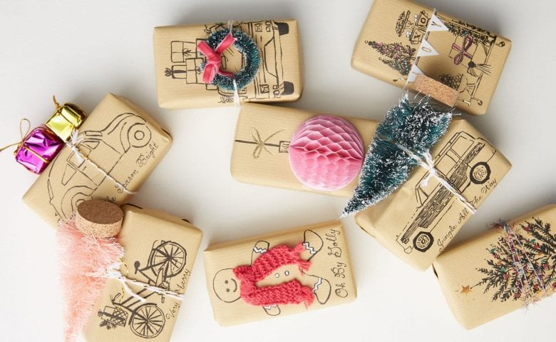 sustainable-gift-wrapping-06