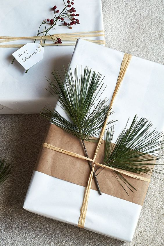 sustainable-gift-wrapping-08