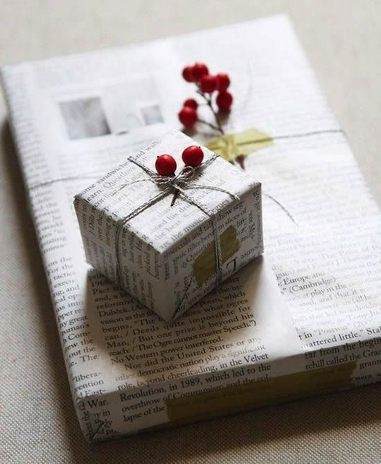 sustainable-gift-wrapping-07