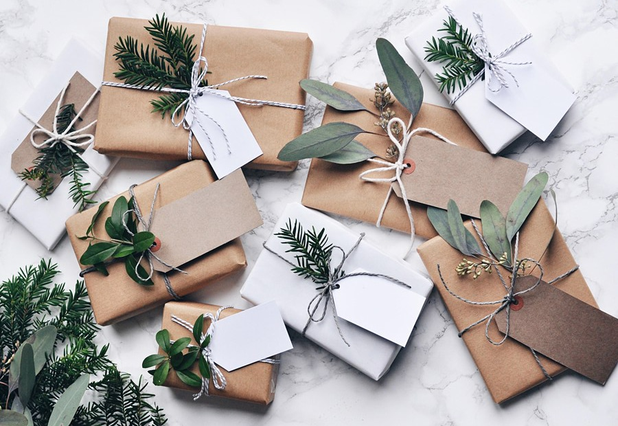 sustainble-gift-wrapping-02